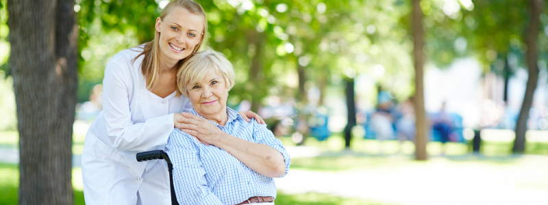 Home Care Resources Chicago