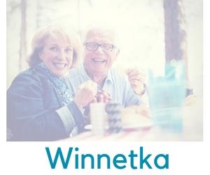 Senior Care Winnetka, IL