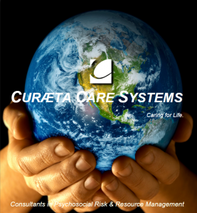 curaeta care systems