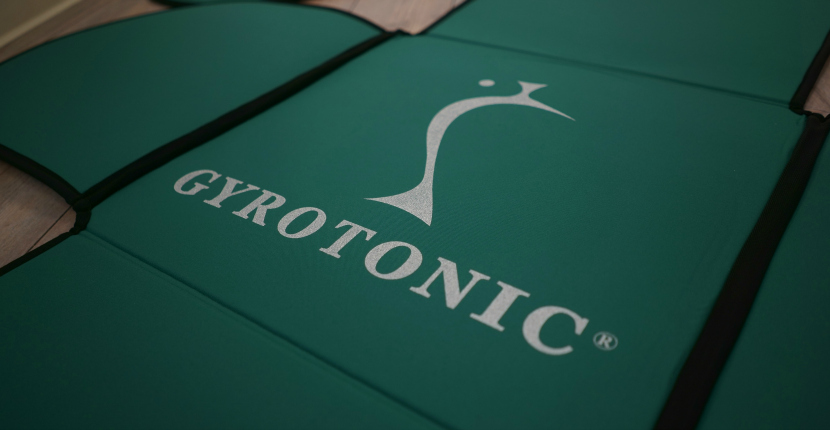How The GYROTONIC®...