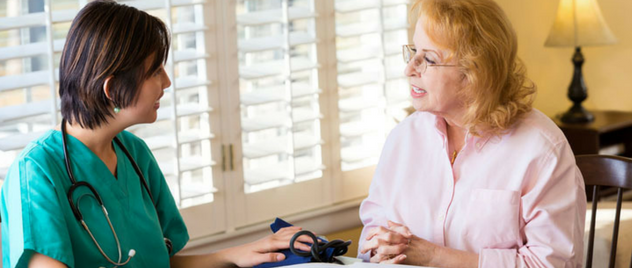 Questions to Ask Home Care Agencies
