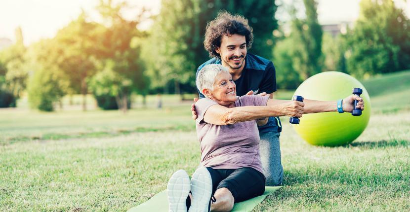 Spring Arthritis Re...