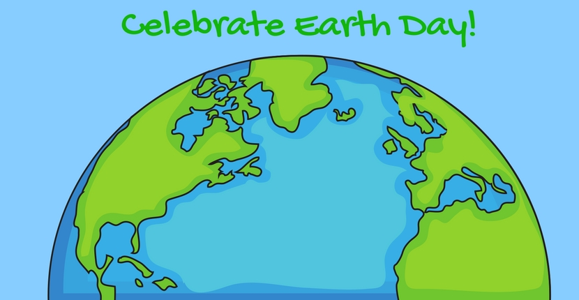 Go Green With Fun Earth Day Celebrations Perfect For Seniors