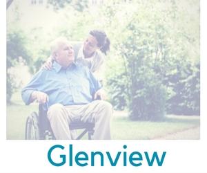 Senior Care Glenview, IL