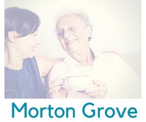 Senior Care Morton Grove, IL