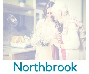 Senior Care Northbrook, IL