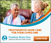 Home Care Near Highland Park