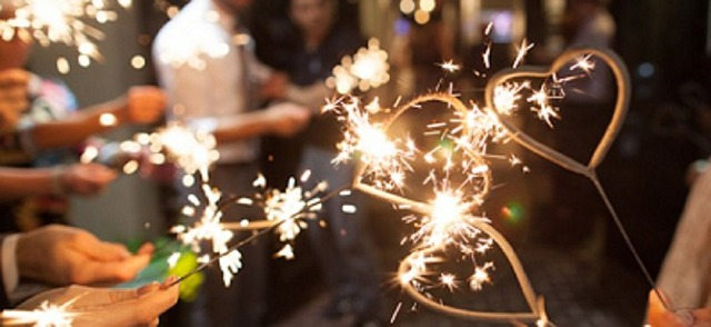 tips to stay safe during firework season