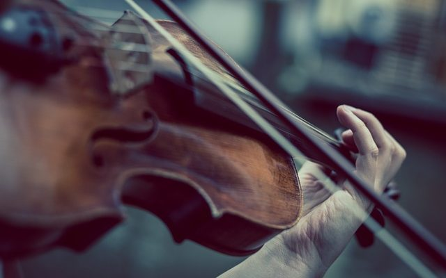 Studies Show that Playing Music May Help Improve and Protect Your Hearing