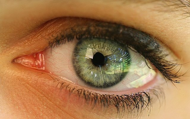 New Research Finds More Ways to Prevent Cataracts, While Others Create Bionic Lenses