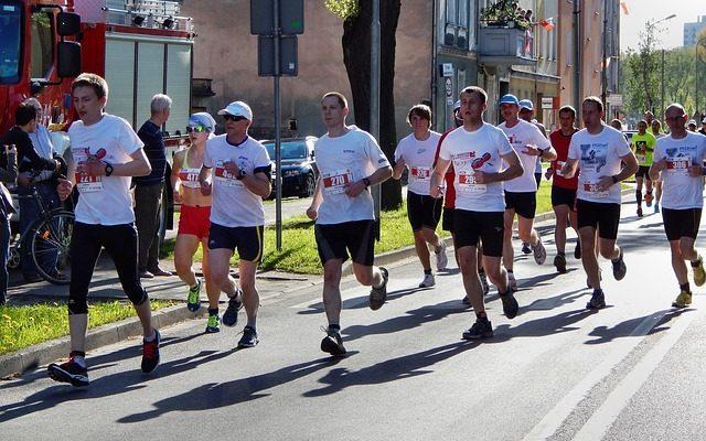 Chicago Family Organizes 26 Mile Run For Alzheimer's Awareness