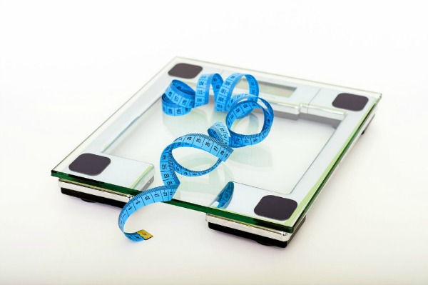 Could Being Underweight Increase Your Risk of Dementia?