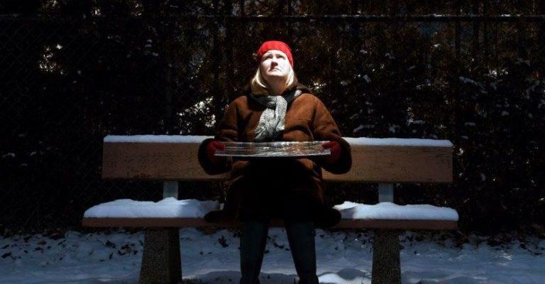 Seasonal Affective Disorder and Vitamin D deficiencies among top winter dangers for elderly