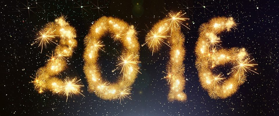 The Best New Year's Resolutions for Seniors