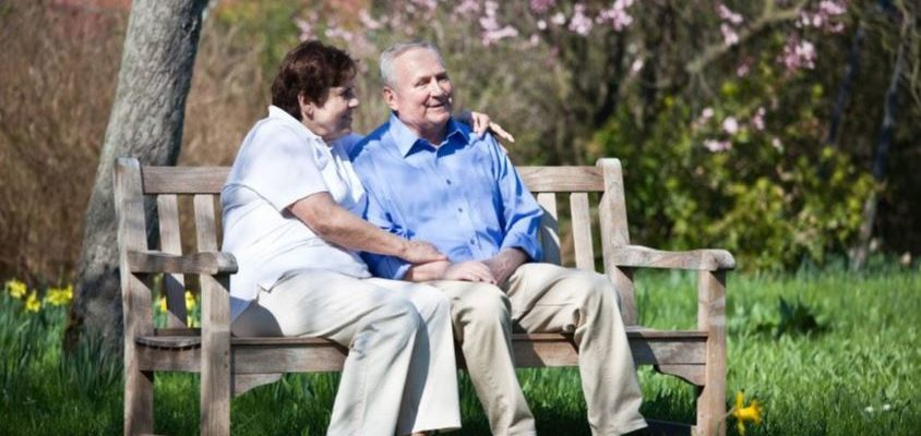 Upcoming Alzheimer's Events Across the Country