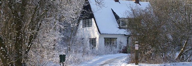 Let Freedom Home Care Help You Get Up to Speed on Preparing for A Cozy (and Safe) Winter Season!