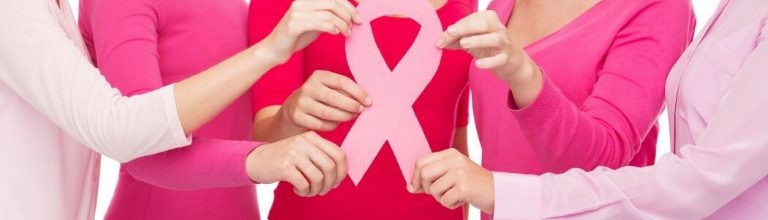 AMITA Health Offers Free Mammogram Screening for Low Income Women