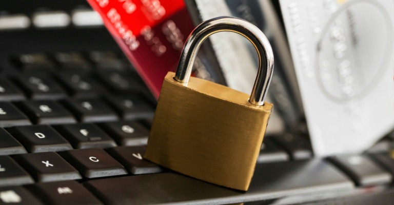 Tips To Prevent Identity Theft for Seniors