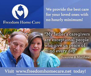 homecare near me