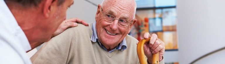 Tips for Choosing the Right Walking Cane