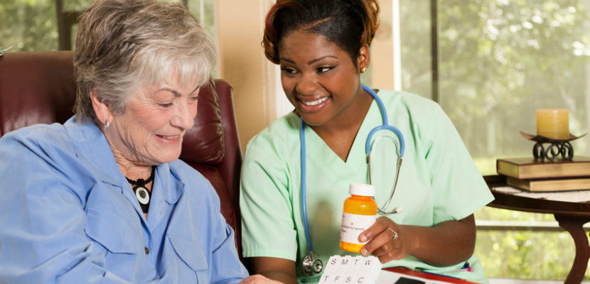 Prescription Medications Can Effect Your Ability to Drive