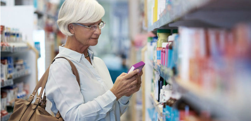 Care Tips for Keeping Track of Medications