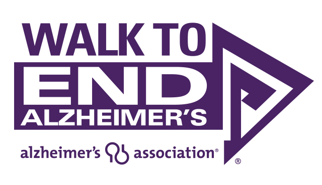 Freedome Home Care is a supporting sponsor in the Walk to End Alzheimer's