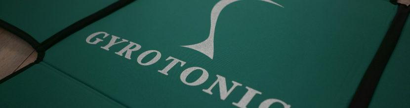 How The GYROTONIC® Method Helps Seniors
