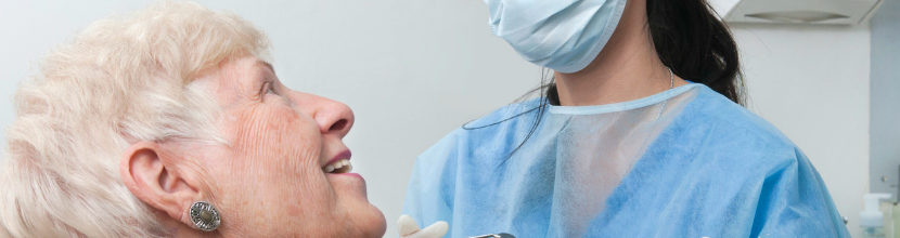 Don't Skip The Dentist: Get Cheaper Care