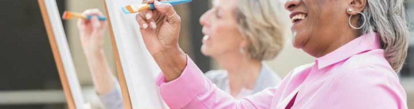 How Seniors Can Live Longer