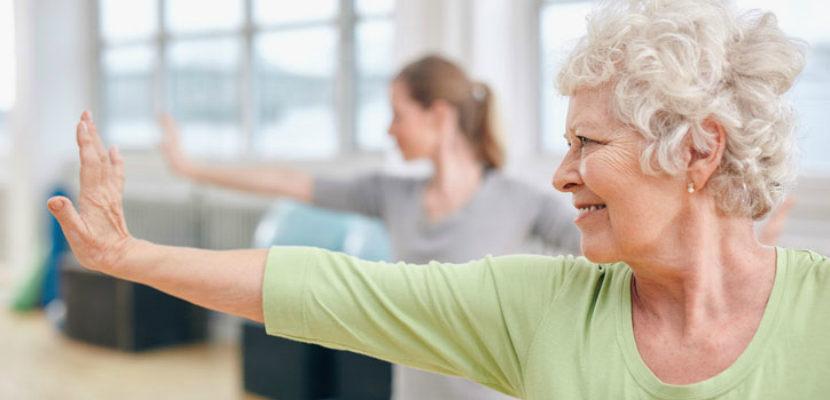 Things To Do If Arthritis Meds Don't Work