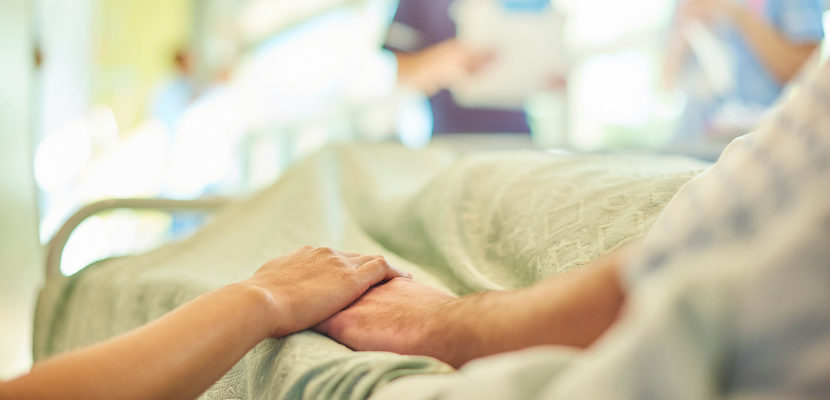 How To Care For a Loved One After Surgery