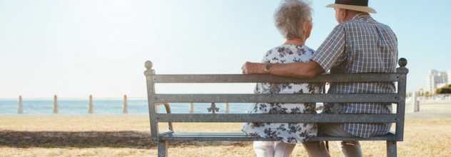 The Best Summer Travel Destinations for Seniors