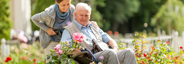 How to Help a Parent That is Refusing Elder Care
