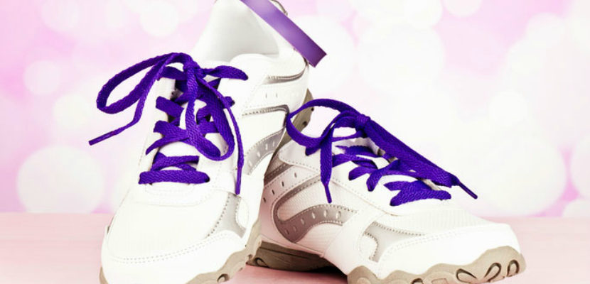 Join Us for the Walk to End Alzheimer's