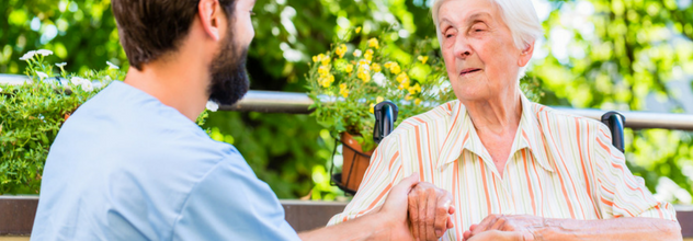 Top Qualities To Look For in a Caregiver