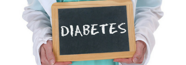 Important Warning Signs and Symptoms of Diabetes