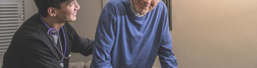 Common Ways to Help Parkinson's Disease