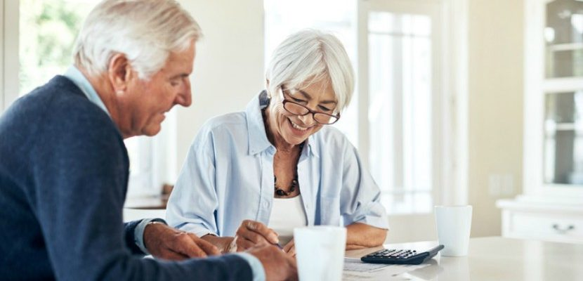 Helpful Tips to Plan for Retirement