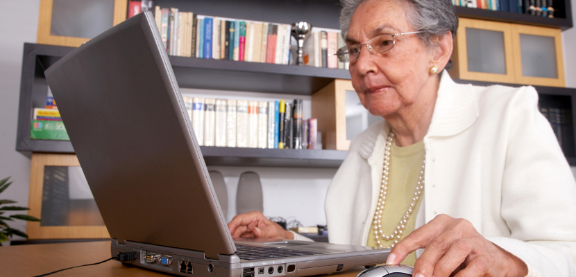 Technology for Dementia