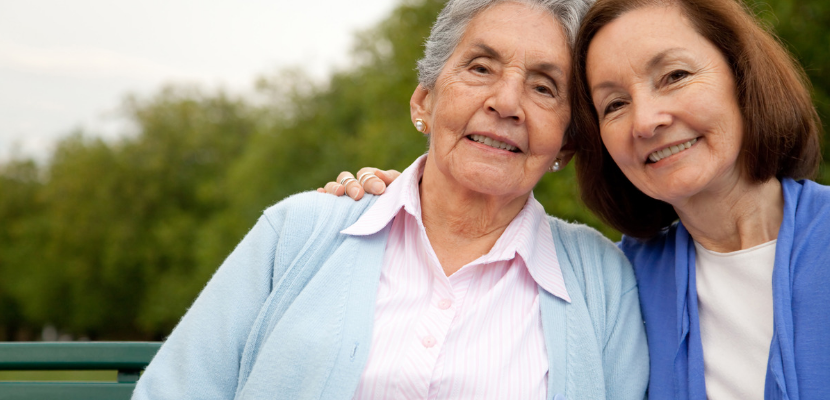 4 Important Considerations When Planning for Home Care