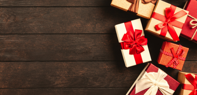 Gifts for Seniors: What's New This Holiday Season