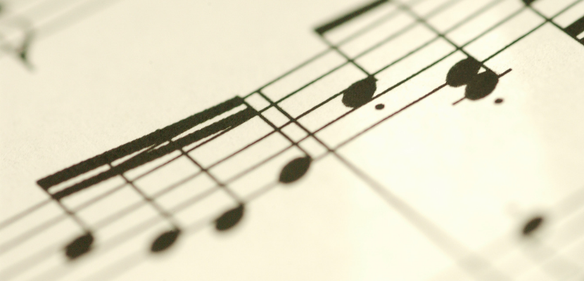 The 4 Benefits to Using Music Therapy