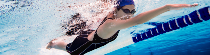 How Swimming Can Benefit Your Mental and Physical Health