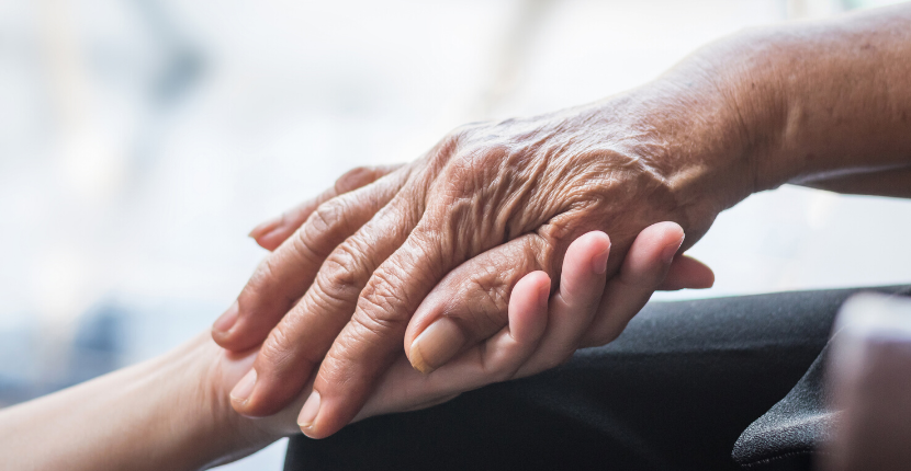 Hospice Awareness