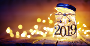 Freedom Home Care year in review