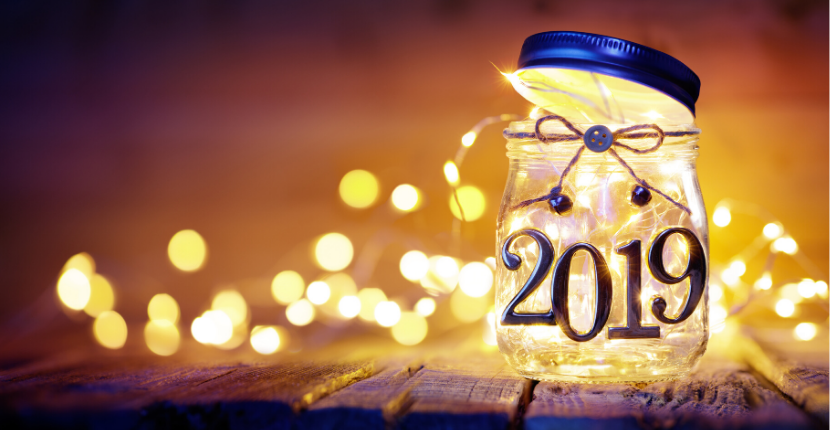 Freedom Home Care's Year in Review 2019