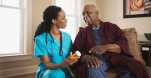 FHC Medical Services