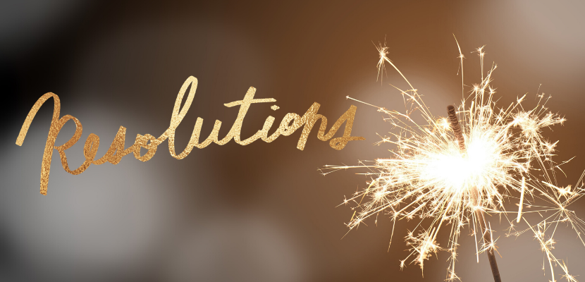 Best New Year's Resolutions for Seniors