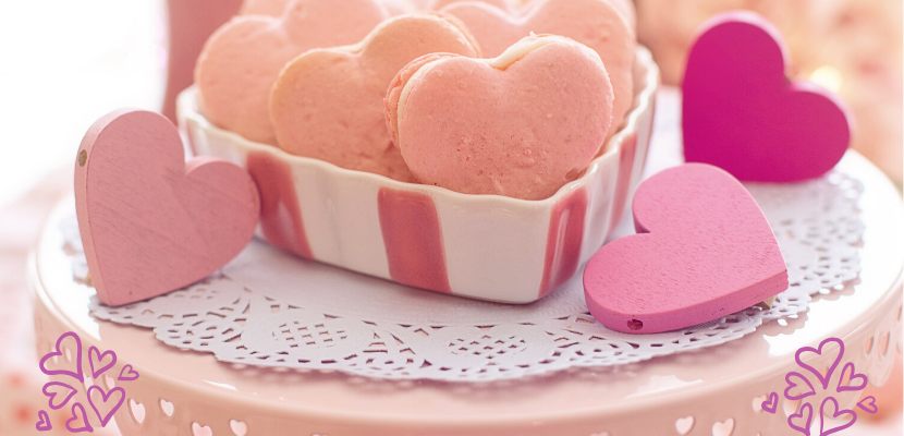 Our Top 5 Valentine's Day Activities for Seniors